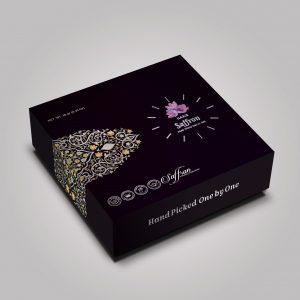 Super Negin Saffron 10 grams (0.35 oz)