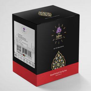 Negin Saffron 250 grams (8.81 oz)