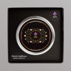 Super Negin Saffron 1 oz (28.34 grams)